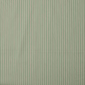 Algodón 100%, 1.10m de ancho, Básicos de Algodón, Tela de Algodón, Tejidos, Algodón, Teixits Es Tren, Palma de Mallorca, Venta de telas