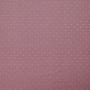 Güterman, Gueterman, Telas de Güterman, Guterman, Telas de Guterman, Patchwork, Patch, Algodón 100%, Vero's World, Lizzi's Garden, Diseño Vero's World, Colección Country Chic Cottage