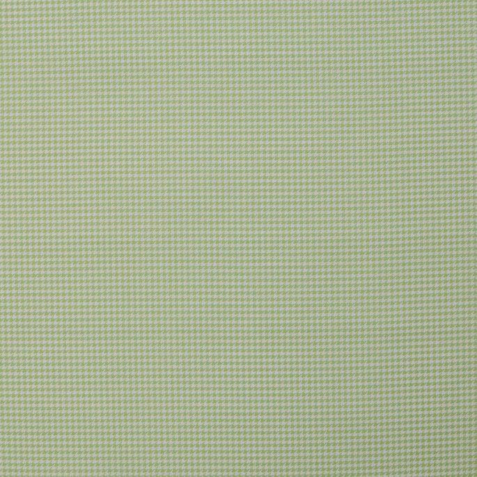 Güterman, Gueterman, Telas de Güterman, Guterman, Telas de Guterman, Patchwork, Patch, Algodón 100%, Vero's World, Lizzi's Garden, Diseño Ring a Roses, Colección Fenton House