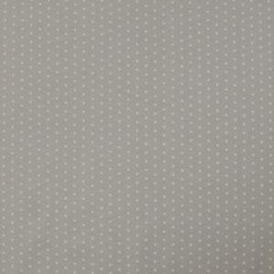 Popelín Algodón 100% patchwork estrelas