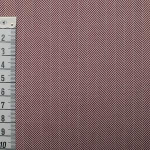 Algodón 100%, 100% Algodón, Algodón, Espina de pez, Blusas, Camisas, Tejidos el Tren