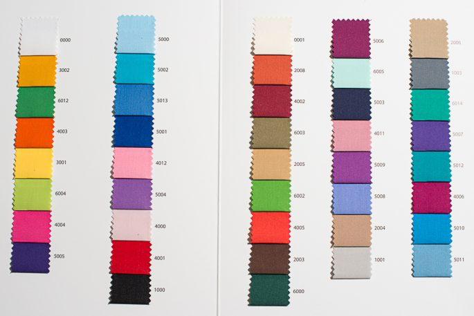 Patchwork, Patchwork liso, Algodón 100%, 100% algodón, Colores, Colores patchwork, colorido patchwork, colorido patchwork liso, carta de colores patch, carta de colores patchwork, carta de colores