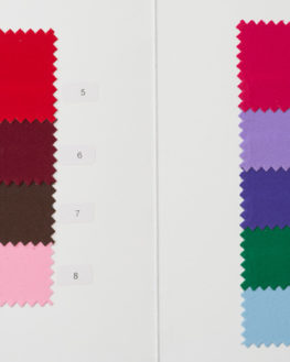 Punto de seda, Tela de punto, punto económico, Tela de punto económico, tela elástica, tela elástica económica, tela con elastano