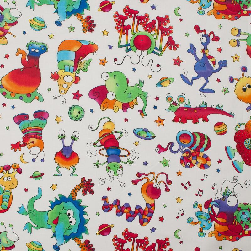 Algodon110 051 teixits es tren - Telas infantiles online ...