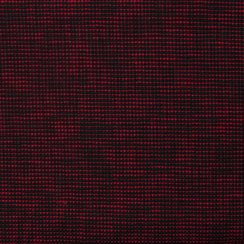 Tapicer a ref 207 teixits es tren - Telas de tapiceria online ...