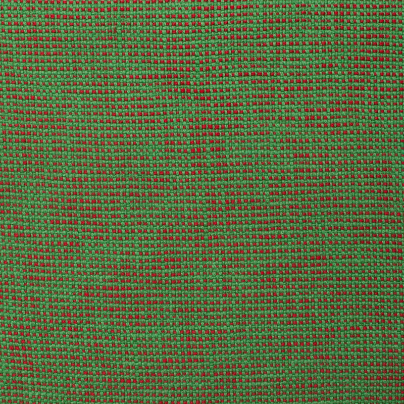 Tapicer a ref 211 teixits es tren - Lonetas para tapizar ...