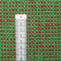 Tapicería, 1.40m de ancho, 100% Algodón, tela para tapizar, tela para bolsos, tela para manualidades, tela gruesa, Tapicería 100% algodón, Teixits Es Tren, Tejidos El Tren, Tienda de telas, Tiendatelas, Tienda telas
