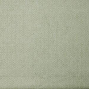 Algodón 100%, 100% Algodón, Telas de Patchwork, Patchwork, Patch, Telas de Patch, Teixits Es Tren, Tejidos El Tren, Tienda de telas, Tiendatelas, Tienda telas, Santoro, Quilting Treasures, Mirabelle