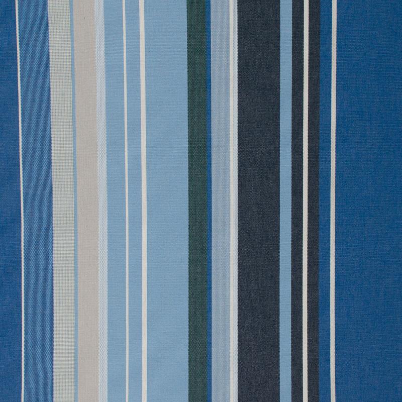 Lona rayas 3 20 ref 253 teixits es tren - Loneta para tapizar ...