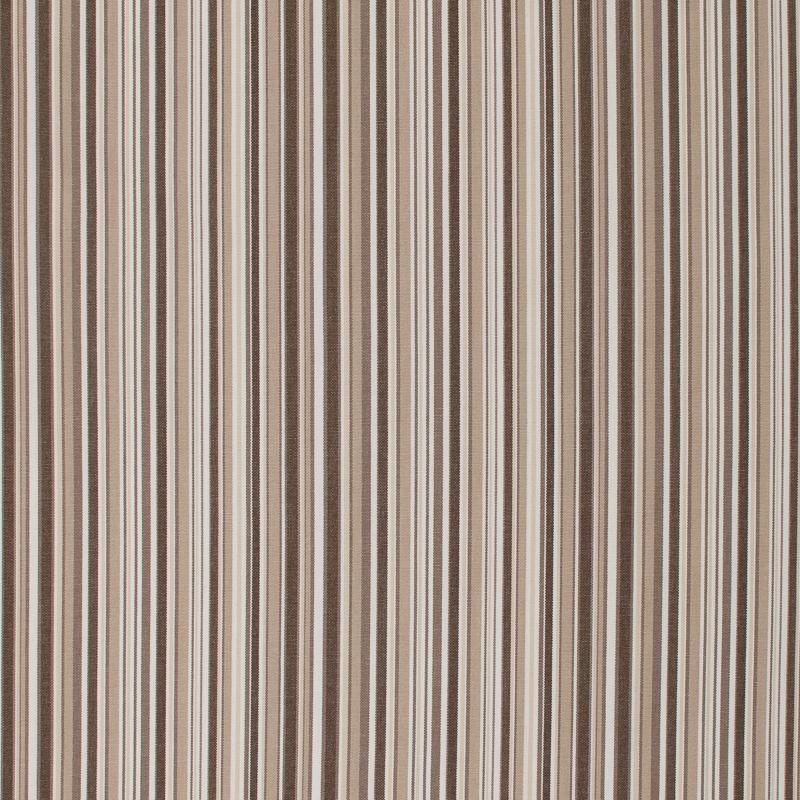 Lona rayas 3 20 ref 257 teixits es tren for Recambios de telas para toldos