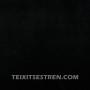 Poliester 100%, Poliester, Peluche, Peluso, Pelo, Tela de pelo, tela de peluso, cuellos, tela para cuellos, puños, tela para puños, tela para abrigo, abrigo, Manualidades, Teixits Es Tren, Tejidos El Tren, Tienda de telas, Tiendatelas, Tienda telas