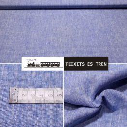Lino 100% 1,50m Ref. 730