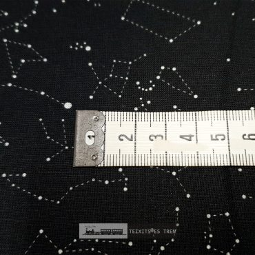 Constelacions Ref. 1147