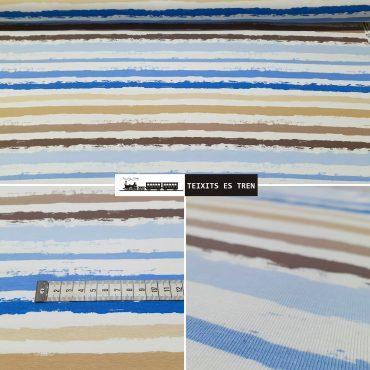 Punto de algodón ref. 1312