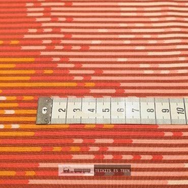 Algodon 110 ref1355
