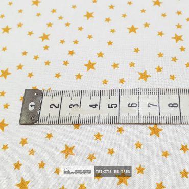 Estrellas Ref. 1384