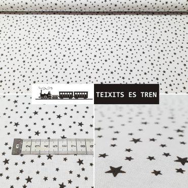 Estrellas Ref. 1386