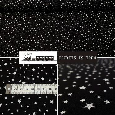 Estrellas Ref. 1387