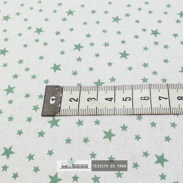 Estrellas Ref. 1390